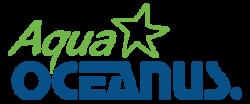 Aqua Oceanus
