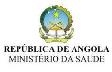MINISTÉRIO DA SAUDE